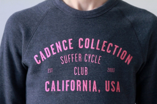 Cadence_Suffer_Club_Fleece_Hero_2_grande