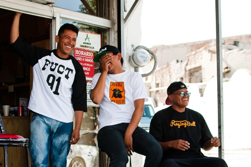 fuct-raging-bull-lookbook-in-juarez-mexico-1