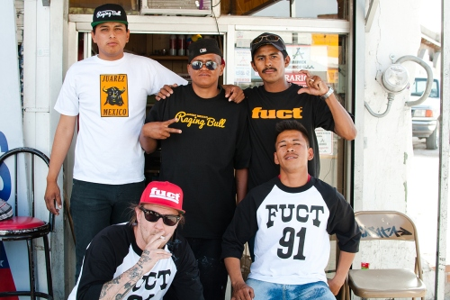 fuct-raging-bull-lookbook-in-juarez-mexico-2