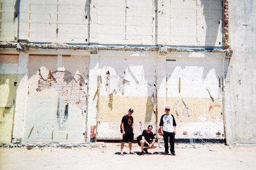 fuct-raging-bull-lookbook-in-juarez-mexico-3