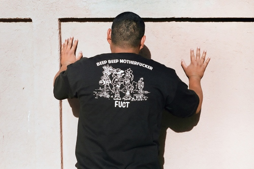 fuct-raging-bull-lookbook-in-juarez-mexico-7